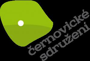 černovické sdružení logo (1)